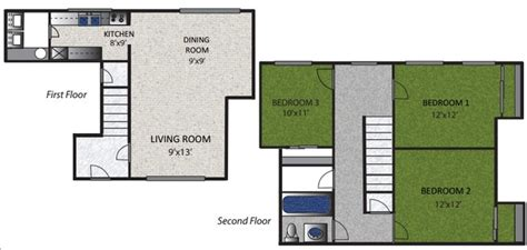 one bedroom apartments in kingsville tx kingsville pointe rentals kingsville tx apartments com