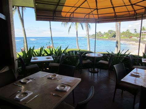 beach house restaurant beach house restaurant kauai kauai surf company