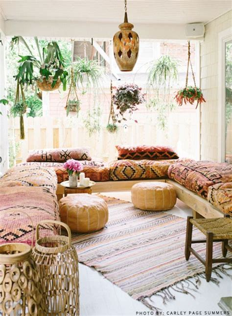 best 25 moroccan decor ideas only on moroccan