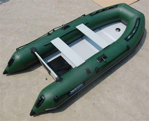 inflatable boats heavy duty 4 person hard bottom inflatable boats heavy duty