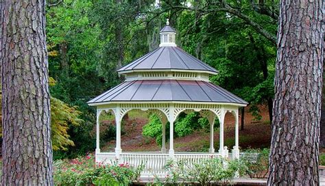 white gazebo for sale white gazebo t shirt for sale by cynthia guinn