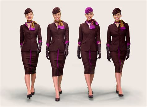 etihad cabin crew etihad cabin crew recruitment step by step process 2017