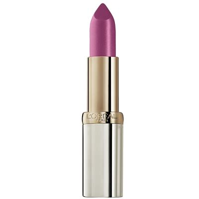 loreal lipstick color riche made for me 287