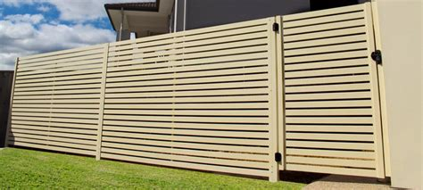 diy slat privacy screens brisbane melbourne perth