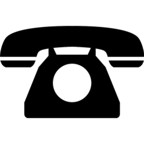 phone png image | royalty free stock png images for your