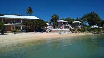 catamaran hotel falmouth harbour antigua antigua and barbuda hotels 2018 world s best hotels