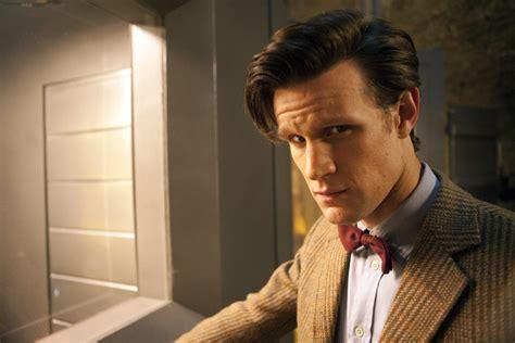 matt smith leaving doctor who matt smith leaving dr who prior to season 8