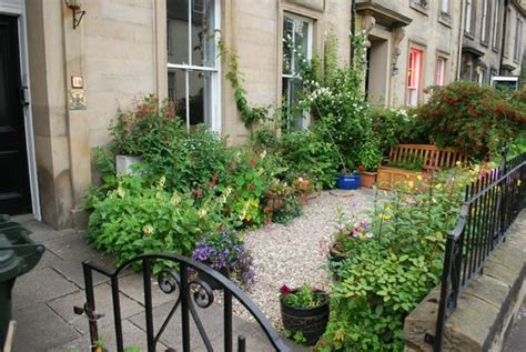 emmaus house エントランス picture of emmaus house edinburgh scio edinburgh tripadvisor