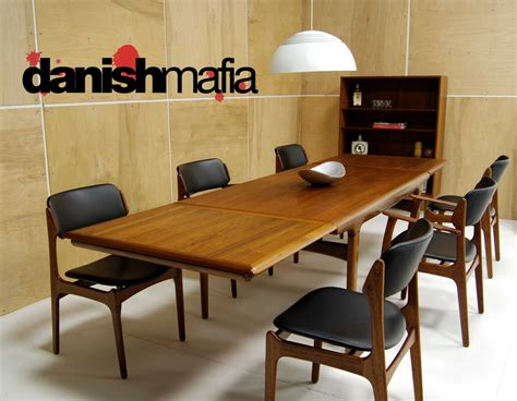 Teak Lounge Chair Design Ideas Decoration Ideas Dining Room Interior Impressive Scandinavian Teak Dining Room Furniture