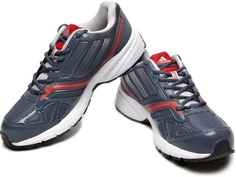 adidas adidas ronis adiprene running shoes buy grey color adidas adidas ronis adiprene