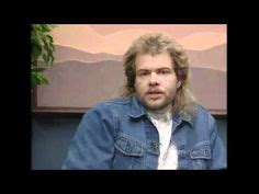 toby keith getcha some toby keith toby keith country music getcha some