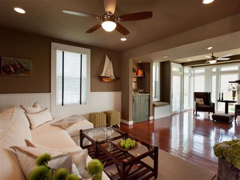 great room colors all about the different types of paint diy