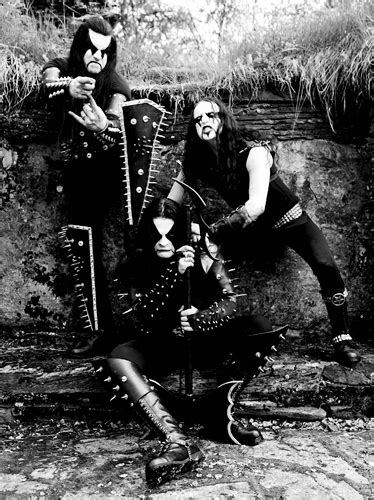 themes black metal 1000 images about black metal on pinterest