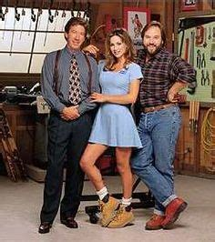 home improvement tv show home improvements and tv shows