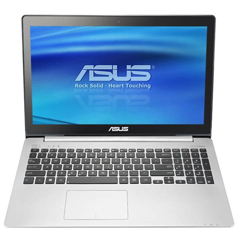 driver pc asus asus k551ln laptop drivers free download for windows 7 8 1