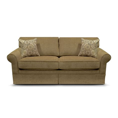 Sectional Sofa With Hide A Bed Sofa Hide A Bed Hide A Bed Sofas Home And Textiles Thesofa
