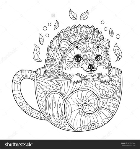 hedgehog coloring pages hedgehog coloring pages gallery free coloring books
