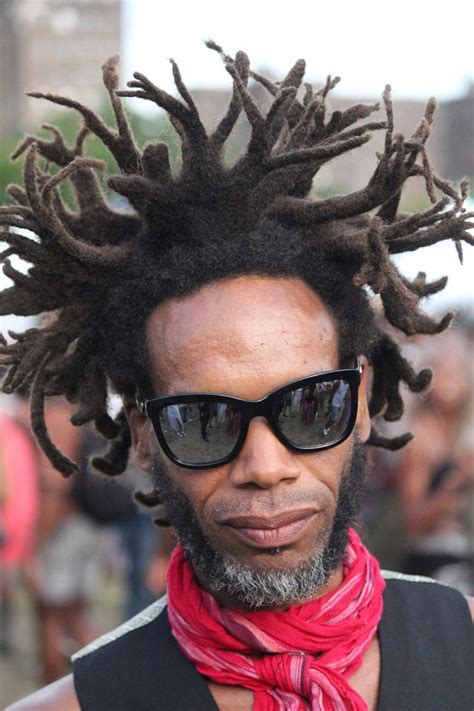 best hair locks styles 19 best images about men with locs dreadlocks on