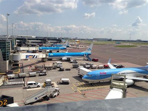 Amsterdam Häuser by Tour Review Of Schiphol The Schiphol