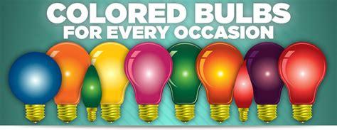 colored landscape light bulbs colored bulbs 1000bulbs