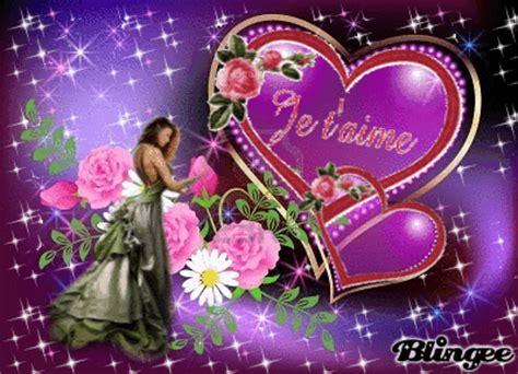 imagenes de corazones enamorados corazones enamorados picture 127942933 blingee com
