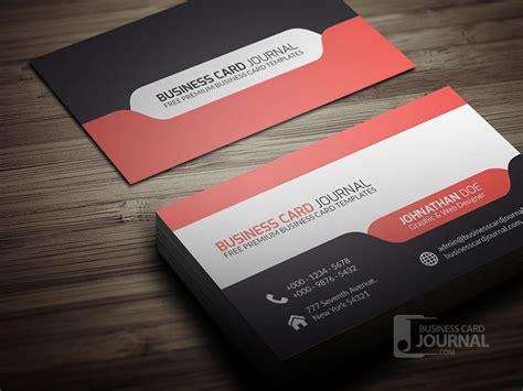 Simple Folded Business Card Templates Staples by 220 Cretsiz Profesyonel Kartvizit Tasarımları Psd Ve Ai