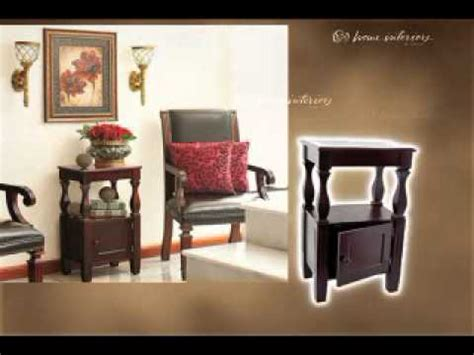 home interiors catalogo 2012 relacionados con