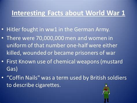 the war trivia book fascinating facts and interesting war stories trivia war books volume 2 books world war 1 by ppt