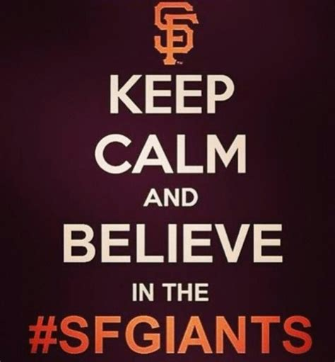 Sf Giants Memes - sfgiants memes giants pinterest to be be calm and