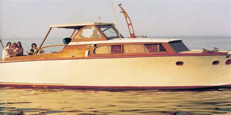 classic boat john dory boat wiki small boat storage - Boat Accessories Wiki
