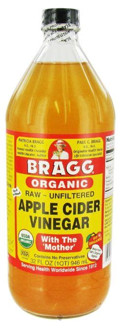 Bragg Acv Toner 1 117 best images about workouts on bodies killer ab workouts and colon cleanse