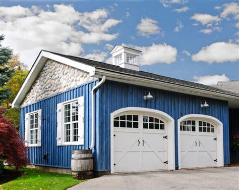 how big is a one car garage how big is a garage door ponderosa garage doors repair