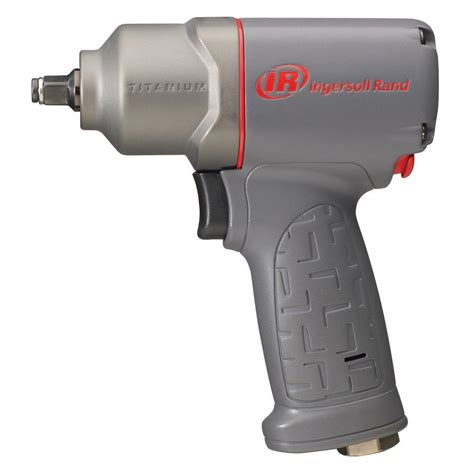 Air Impact 3 4 Tekiro ingersoll rand 3 8 in impact wrench irt2115timax the home depot