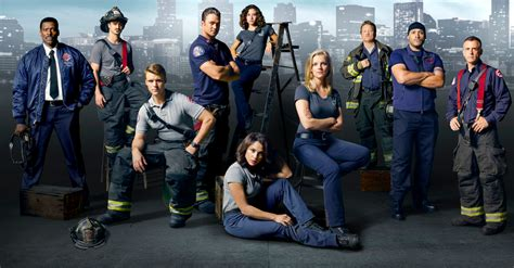 rescue chicago chicago season 4 episode 3 kinney and an elevator rescue