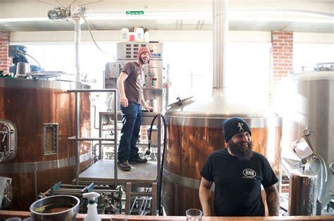 brick house brewery hop heads rejoice direwolf double ipa returns edible east end