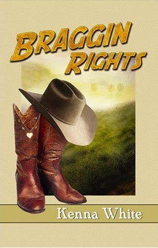 bela books braggin rights ebook books
