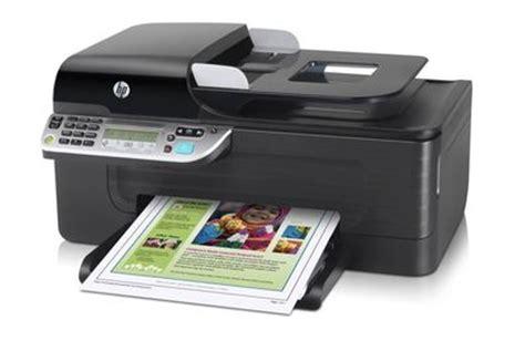 Tinta Printer Hp Officejet 4500 Cartuchos De Tinta Para Hp Officejet 4500 Wireless
