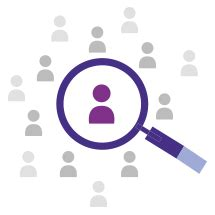 Student recruitment software and enrollment management software