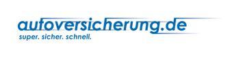 Kfz Versicherung Vergleich Hannoversche by Vergleichportale F 252 R Kfz Versicherungen Test Vergleich