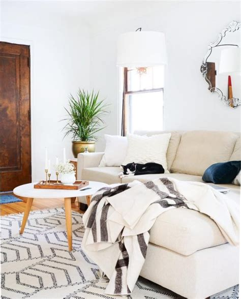 11 home decor instagram accounts you should be following