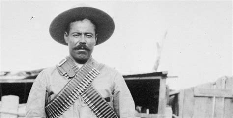 biograf a francisco villa mexican history archives page 2 of 3 events los cabos