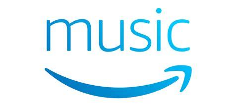 amazon prime music amazon prime music landet auf samsung smart tvs