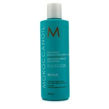 sulfate  shampoos  conditioners  list
