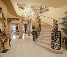 Rich Home Interiors 1000 Images About Rich Houses On Pinterest Luxury