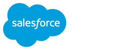 New Home Building Plans by Salesforce Announces Coe In Hyderabad To Add 1000 New