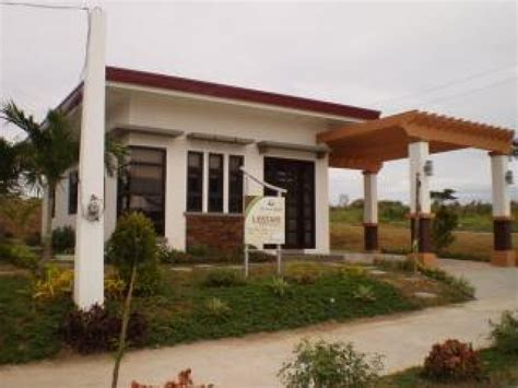 home design bungalow type bungalow type house design philippines small bungalow