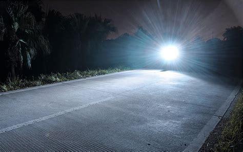 Lu Motor 8 Led 3000 Lumens bright 3000 lumen led headlight motorcycle 30w h4 all in one led motorcycle buy led