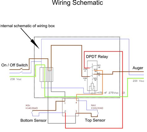 deere 140 wiring diagram k grayengineeringeducation