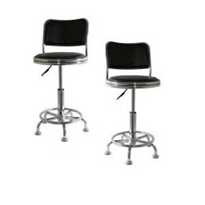 home depot shop stool amerihome comfort back adjustable bar stools shop stools