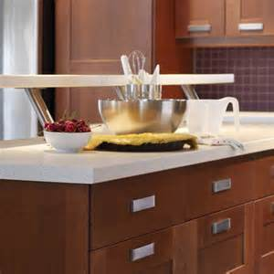 Ikea Kitchen Countertops by Measure Your Kitchen Easy Steps To A Dream Kitchen
